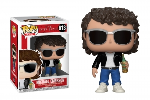 Pop! Movies: The Lost Boys - Michael Emerson POP!