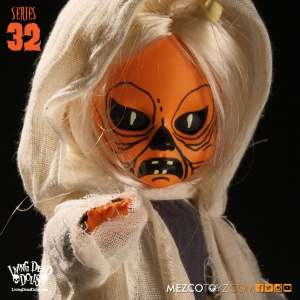 Ye Ole Wraith Living Dead Dolls series 32