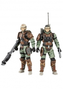 HALO REACH UNSC TROOPER