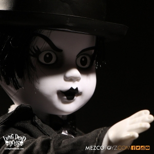 Maitre des Morts Living Dead Dolls series 33