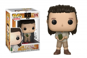 Pop! Television: The Walking Dead - Eugene