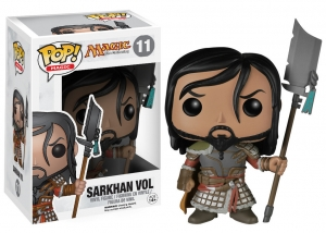Magic The Gathering Sarkhan Vol Funko.jpg