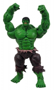 Marvel Select: The Incredible Hulk AF