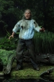 Friday the 13th: Pamela 8 inch Clothed Action Figure