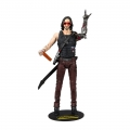 Cyberpunk 2077 Action Figure Johnny Silverhand 18 cm