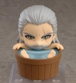 THE WITCHER 3 WILD HUNT GERALT NENDOROID
