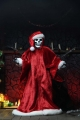 8″ Clothed Action Figure – Holiday Fiend