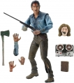 Evil Dead 2: Ultimate Ash 7 inch action figure