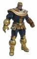 Marvel Select Thanos Infinity Action Figure