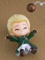 Harry Potter: Nendoroid Draco Malfoy Quidditch Ver.