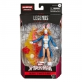Marvel Legends Series White Rabbit Figure