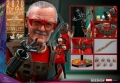 stan-lee_marvel_gallery_5f18e9a3acf99.jpg