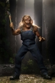Hatchet: Victor Crowley 8 inch Clothed Action Figure