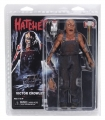 "8"" Clothed Action Figure – Victor Crowley"
