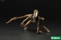 Alien-3-Koto-Dog-Alien-Statue-005.jpg