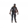 Tyreese The Walking Dead Exclusive 2.jpg