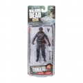 Tyreese The Walking Dead Exclusive.jpg