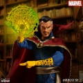 ONE:12 COLLECTIVE Dr. Strange