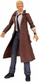 DC Collectibles Dc Comics Justice League Dark The New 52 John Constantine Action Figure