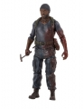 Tyreese The Walking Dead Exclusive 1.jpg