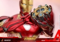 Marvel: Avengers Infinity War - Iron Man Mark L Accessories Set