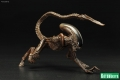 Alien-3-Koto-Dog-Alien-Statue-006.jpg