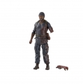 Tyreese The Walking Dead Exclusive 3.jpg