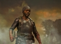 Tyreese The Walking Dead Exclusive 4.jpg