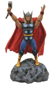 Thor Classic Marvel Select