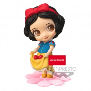 Disney: Sweetiny - Snow White Version A