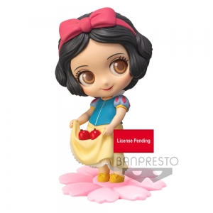 Disney: Sweetiny - Snow White Version B