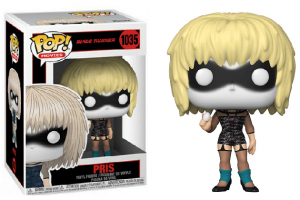 POP Movie: Blade Runner- Pris