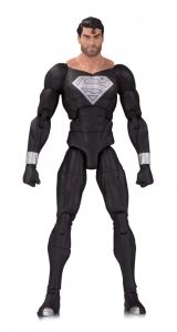 DC Comics: Essentials - Return of Superman Action Figure