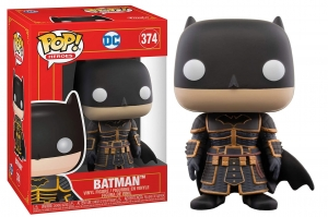 POP Heroes: Imperial Palace- Batman