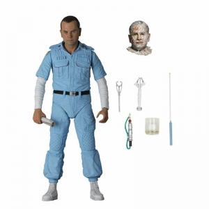 Alien: 40th Anniversary Series 3 -  Ash 7 inch Action Figure