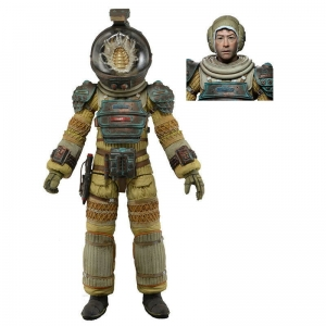 Alien: 40th Anniversary Series 3 -  Kane 7 inch Action Figure