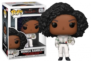 POP Marvel: WandaVision - Monica Rambeau