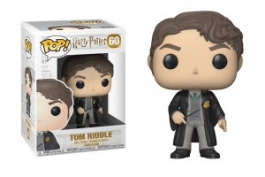 Pop! Movies: Harry Potter - Tom Riddle