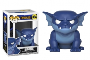 Pop! Disney: Gargoyles - Bronx