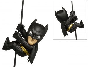 Batman Scalers NECA