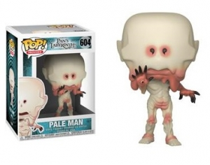 Pop! Movies: Pan's Labyrinth - Pale Man Labirynt Fauna