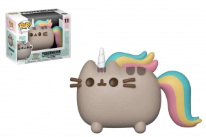 POP! Pusheen-Pusheenicorn rainbow