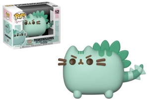 POP! Pusheen-Pusheenosaurus