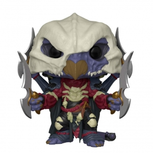 Pop! Movies: The Dark Crystal - The Hunter