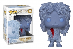 POP Harry Potter: S5 - Bloody Baron