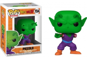 Pop! Anime: Dragon Ball Z - Piccolo one arm