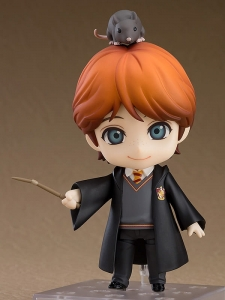 Ron NENDOROID  Harry Potter