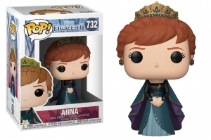 POP Disney: Frozen 2 - Anna (Epilogue)