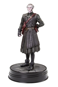 The Witcher 3: Wild Hunt - Regis Vampire Deluxe PVC Statue