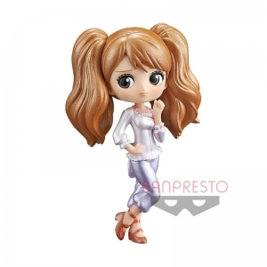 One Piece: Q Posket Petit Charlotte Pudding